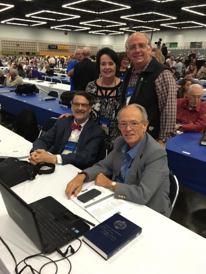 GA Commissioners 2016.jpg