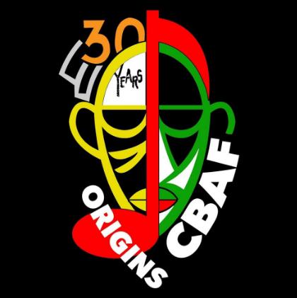 Colorado Black Arts Festival - Celebrating 30 years