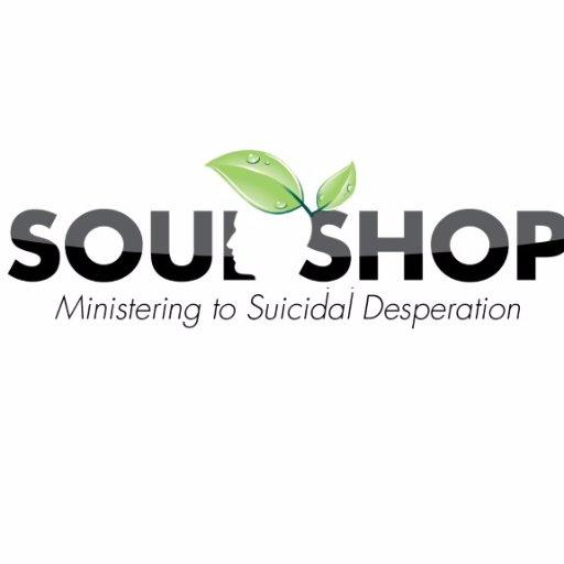 Soul Shop