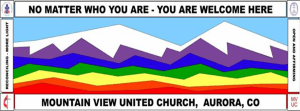 Mountain View United.png