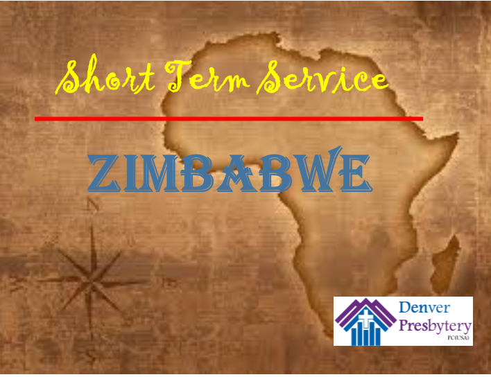 Zimbabwe Short Term Service icon websize.png