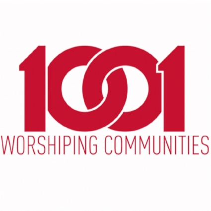 1001 logo.jpg