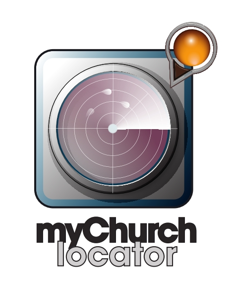 MyChurchLocator (filled)_001.jpg