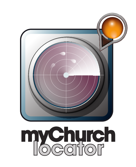 MyChurchLocator (filled)_001.png