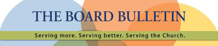 BOP Bulletin banner.jpg