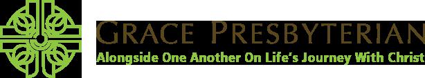 Grace Presbyterian.png