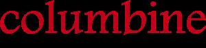 Columbine United.png