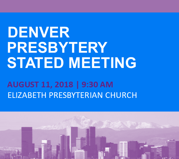 Stated Presbytery Meeting August 2018 (3).png