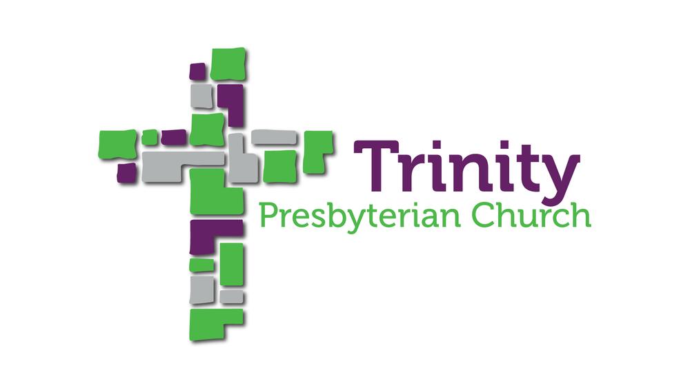Trinity Presbyterian.png