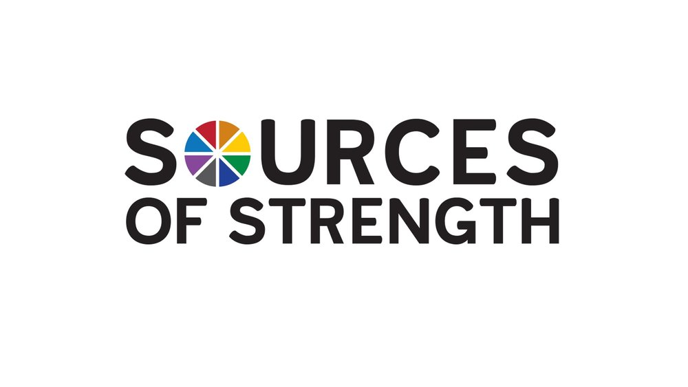 Sources of Strength logo.jpg