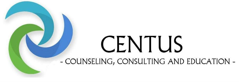 Centus Counseling logo.jpg
