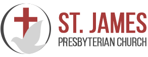 St_James_Logo.png