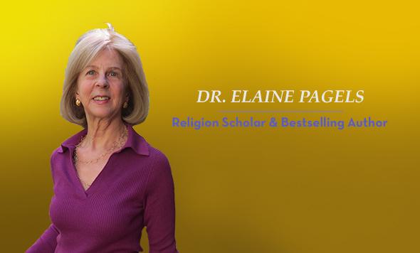 Dr Elaine Pagels.jpg