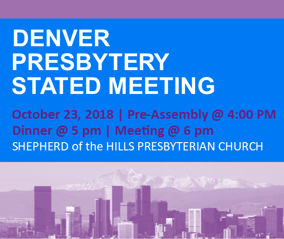2018 October Stated Presbytery Meeting Image.png