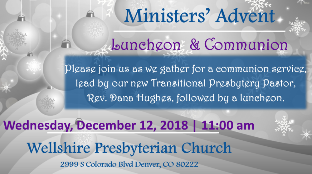 2018 Advent Luncheon and Communion.png