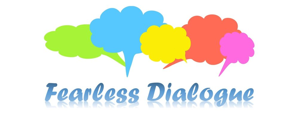 Fearless Dialogue Logo (1).jpg