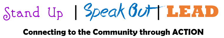 2019 Stand up Speak Out Lead with tagline.png