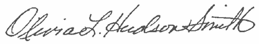 olivia signature.png
