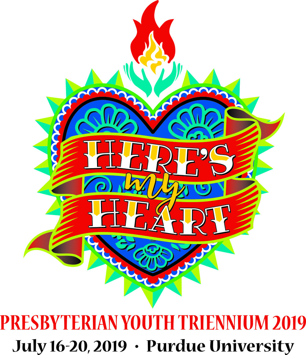 2019 Youth Triennium white with date.jpg