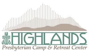 Highlands Camp logo.png