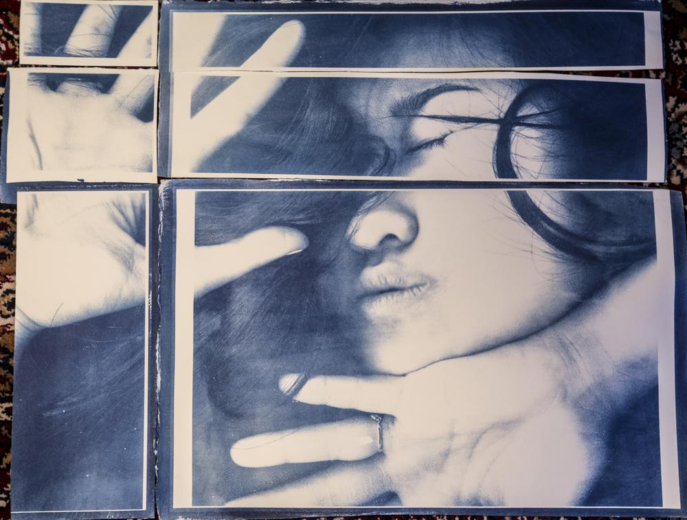 Glass Ceiling Emily.jpg