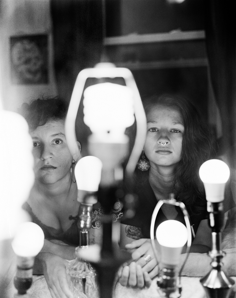 Maria&Celia4_imacon_final_print-2.jpg