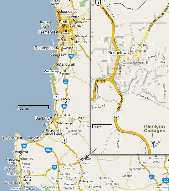 Bridgetown Map.jpg