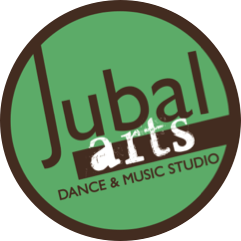 JubalArts Dance and Music Studio