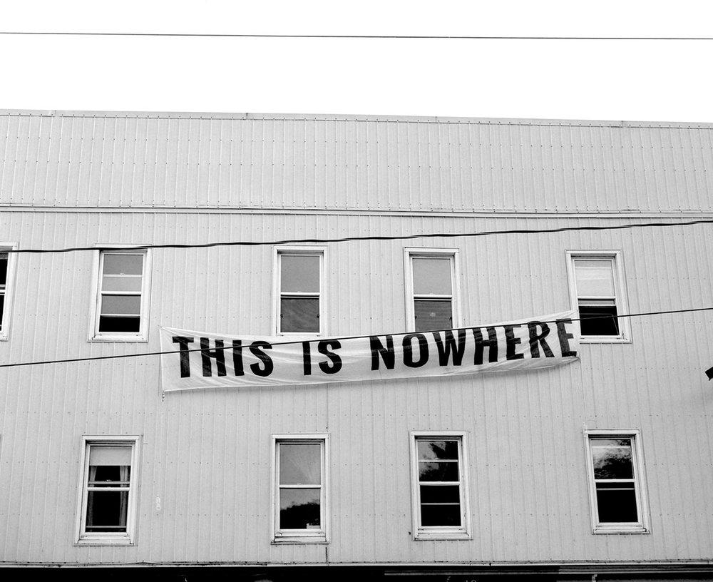 sackville_nowhere.jpg