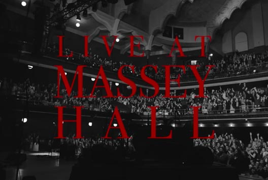 live-at-massey-hall.jpg