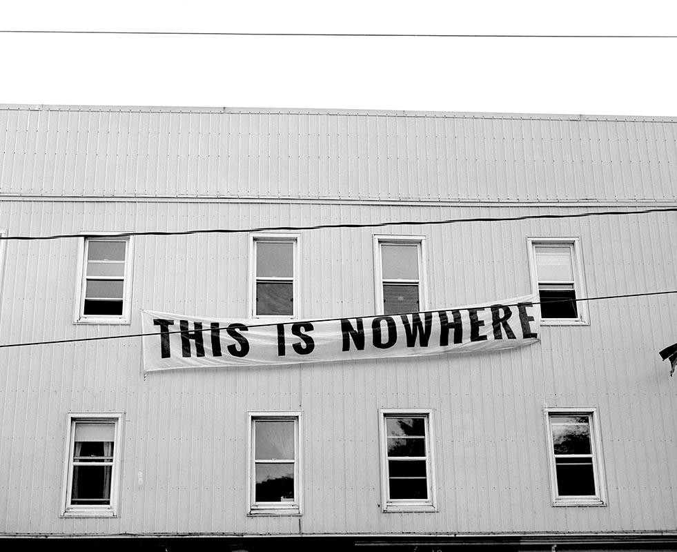 thisisnowhere.jpg
