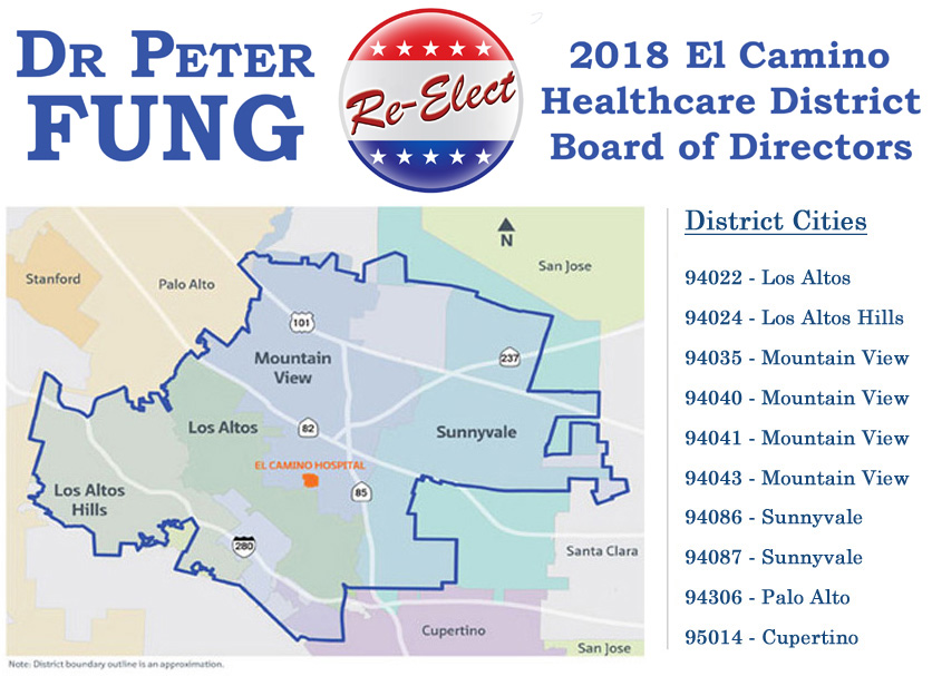 District Map2018.jpg