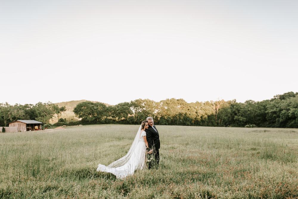 Emily+RyanWedding-1012.JPG