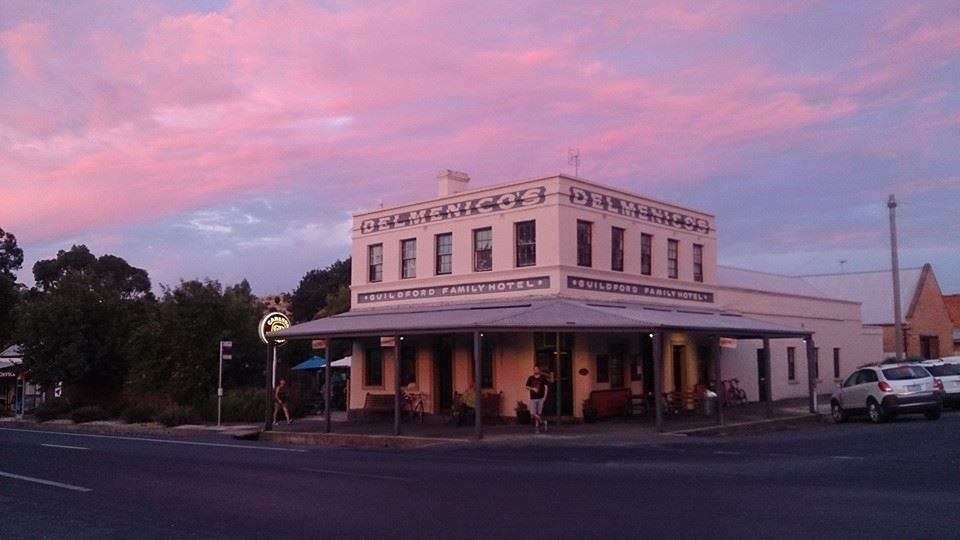 GuildfordHotelSunset.jpg