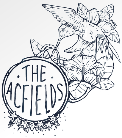 the-acfields-logo-nov2015.png