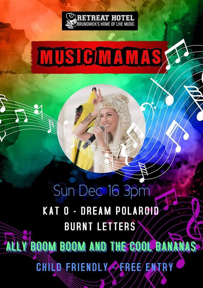 musicmamas-dec18.jpg