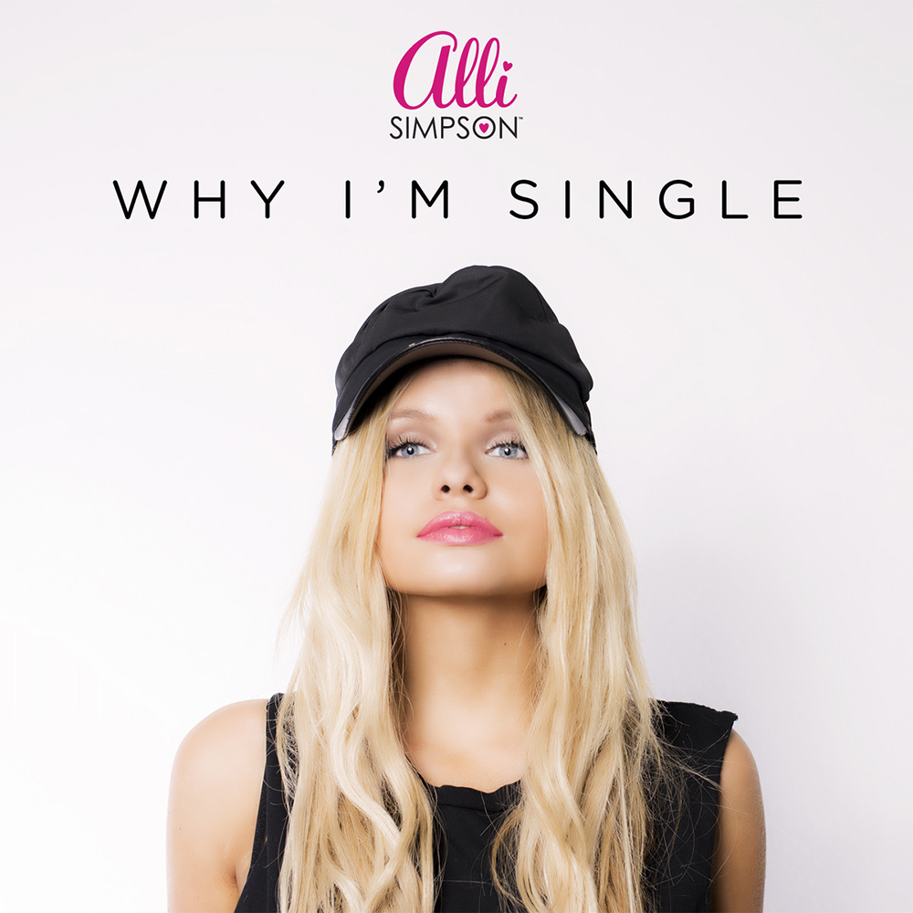 Alli-Simpson-Why-Im-Single-2013-1200x1200.jpg