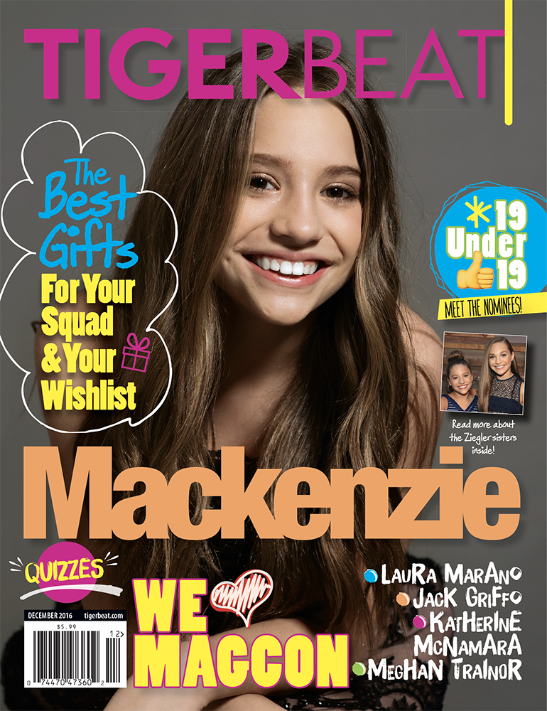 eDEC_TIGERBEAT_Cover.jpg