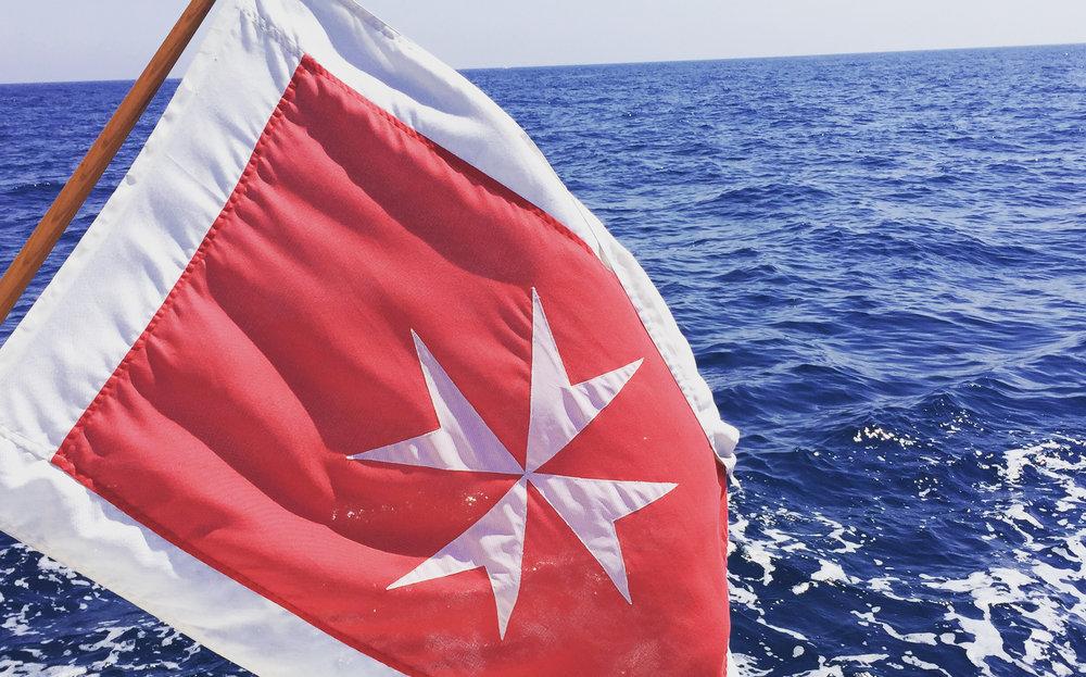 malta flag.jpg