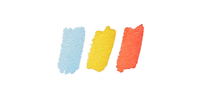 S+A Colors 2.jpg