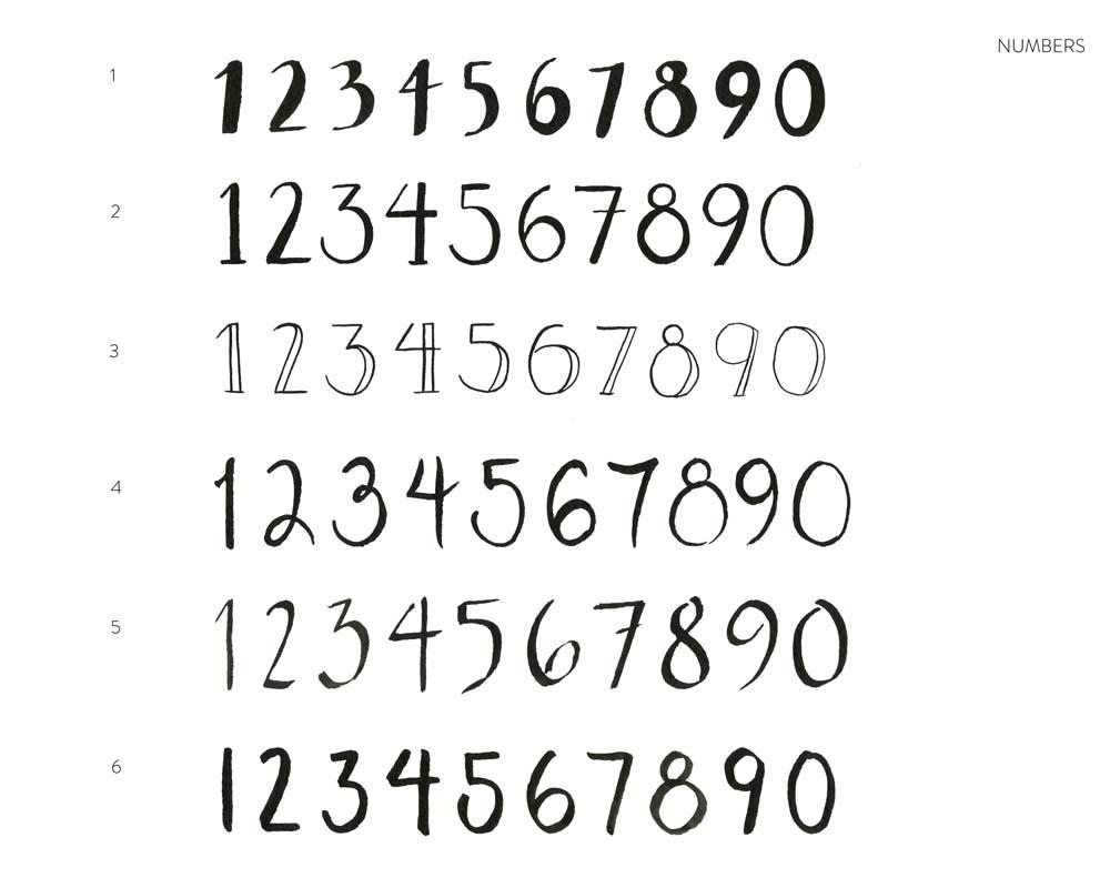 numbers-1.jpg