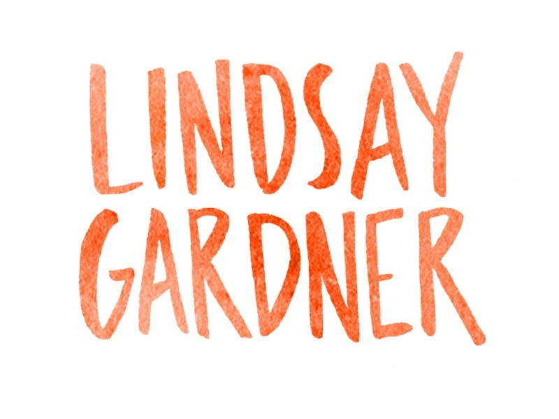 Lindsay Gardner Art & Illustration