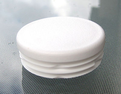 3-round-tubing-white-plastic-hole-plug-end-cap-pipe-tube-fence-post-caps-508727c8ecb91c5ad41516f69b00595c.jpeg