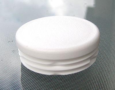 3-round-tubing-white-plastic-hole-plug-end-cap-pipe-tube-fence-post-caps-508727c8ecb91c5ad41516f69b00595c.jpeg