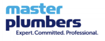 Master Plumbers Melbourne