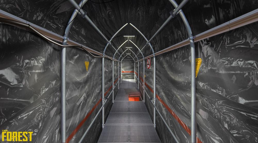 TF-Tent_Corridor-01a.jpg