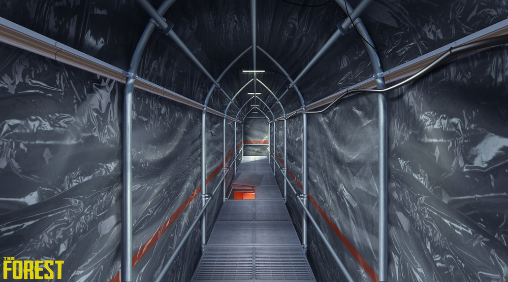 TF-Tent_Corridor-01b.jpg