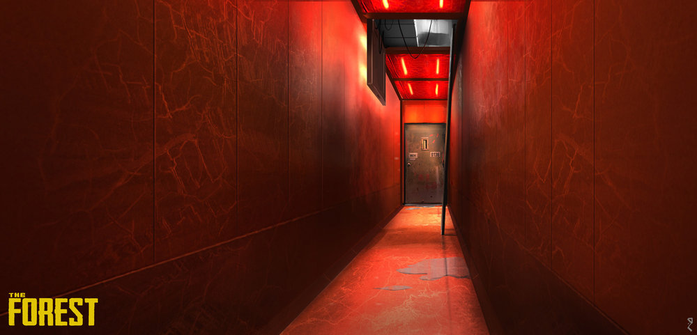 TF-Red_Corridor-01a.jpg