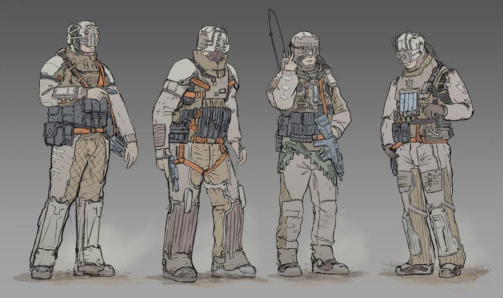 DP3-wk4-soldiers-01b.jpg