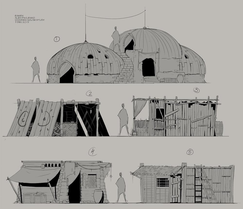 Pavlenko_Amir_Pit_Houses_2a.jpg